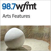 Arts Features