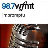 WFMT: Impromptu