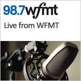 Live from WFMT