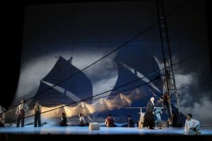 GlobalLAO-Gallery-Press-Moby-Dick2015-Moby-Dick_15259-1060pr