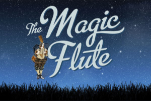 Magic-Flute-911x612