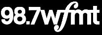 WFMT logo