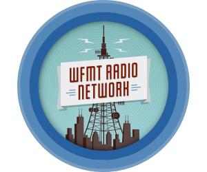 WFMT Radio Network