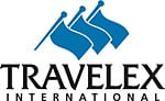 Travelex International logo