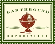 earthbound-expeditions-logo-180-x-150