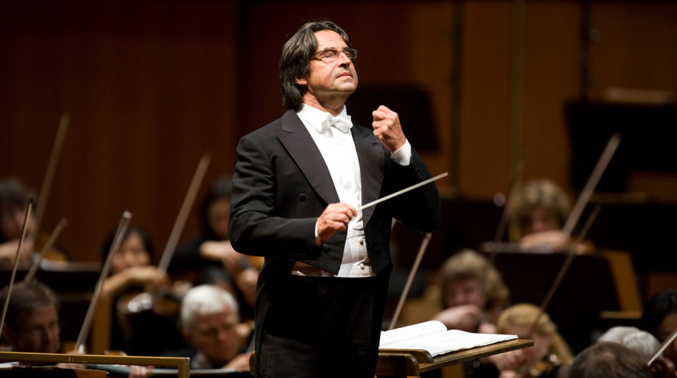 Chicago Symphony Orchestra announces 2019-2020 season