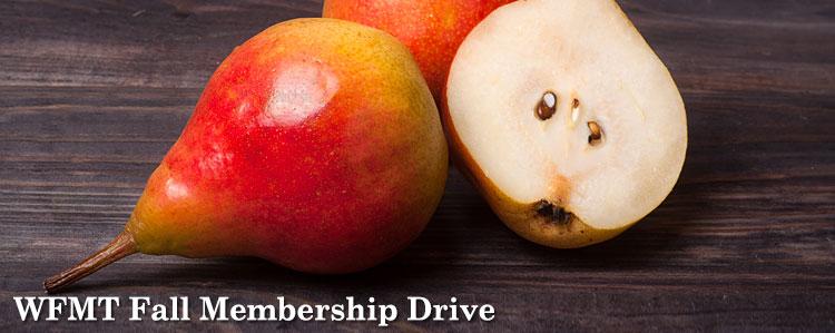 wfmt-fall-membership-drive