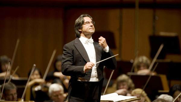 Chicago Symphony Orchestra Announces 2017-2018 Season