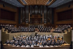 Dallas Symphony Orchestra_credit_Mark Kitaoka_130524_4634