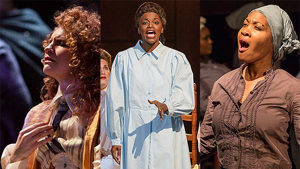 3 New-to-Chicago, Contemporary Operas You Can See During National Opera Week