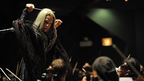 3 Creepy, Classical Concerts to Hear on Halloween Weekend in Chicago