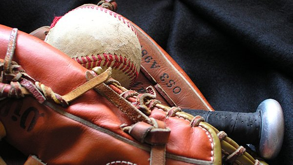 10 Tunes to Enjoy Between Baseball Innings