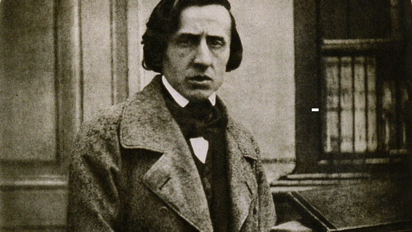 8 Chopin Recordings Every Music Lover Should Own