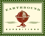 Earthbound Expeditions