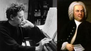 File photo of American composer Philip Glass