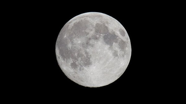 7 Classical Works to Enjoy During Tonight's Supermoon