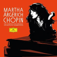 argerich-chopin
