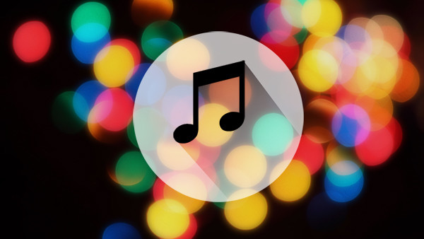 Here Are the Best Christmas Albums of 2016 to Get for the Classical Music Lover In Your Life