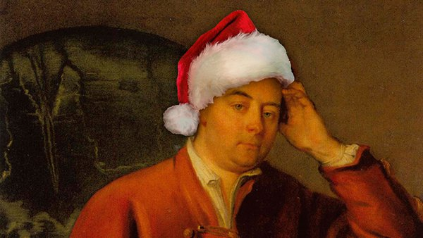 """QUIZ: How Well Do You Know Handel's """"Messiah""""?"""