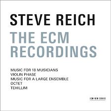 reich-ecm-recordings