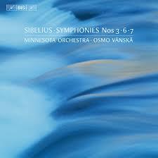 sibelius-symphonies