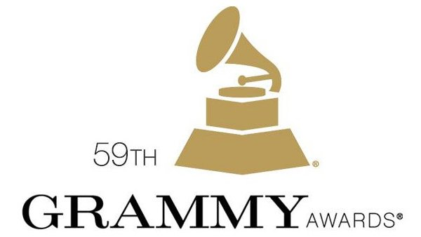 At the 59th Annual Grammy Awards this February, Chicago Boasts Over 80 Nominees in 35 Categories