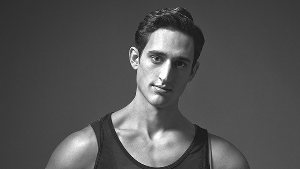 VIDEO: What New York City Ballet Choreographer Justin Peck Listens for When Picking Music for Dance