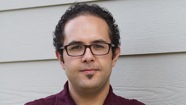 Composer Creates Music Major for Persecuted Bahá'ís in Iran Despite No Classrooms, Teachers, Piano