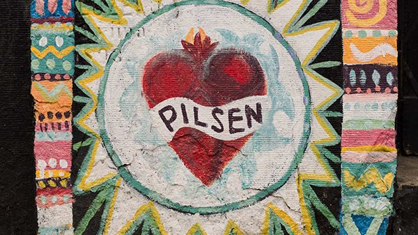 From Polka to Mariachi, Discover Why Pilsen is One of Chicago's Most Diverse Musical Melting Pots