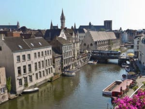 earthbound-expeditions-belgium-holland-1