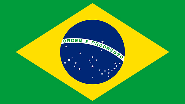 Stream Music by Brazil's Greatest Composers