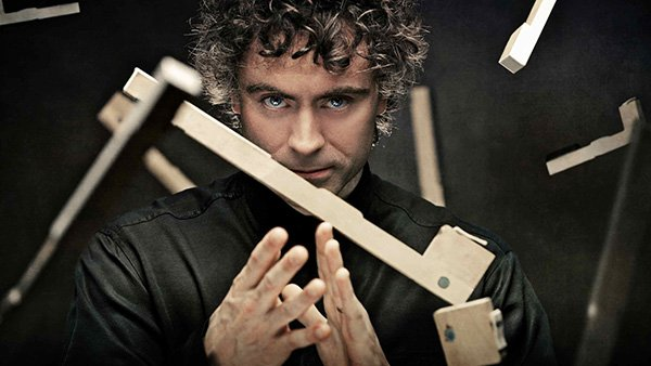 How to Win Music Competitions Even if You Lose   Tips from Paul Lewis of the Leeds Piano Competition