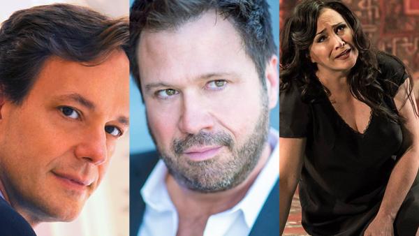 Hear Over a Century of LGBTQ Opera Artists