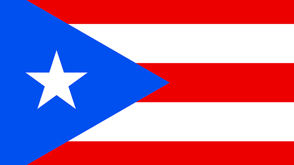 Stream Music by Puerto Rico's Greatest Composers