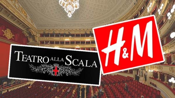 La Scala sends underdressed patrons to H&M for new outfits and sparks debate on opera dress code
