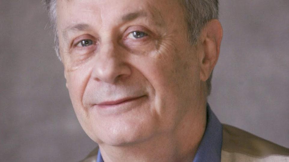 Sergio Cervetti