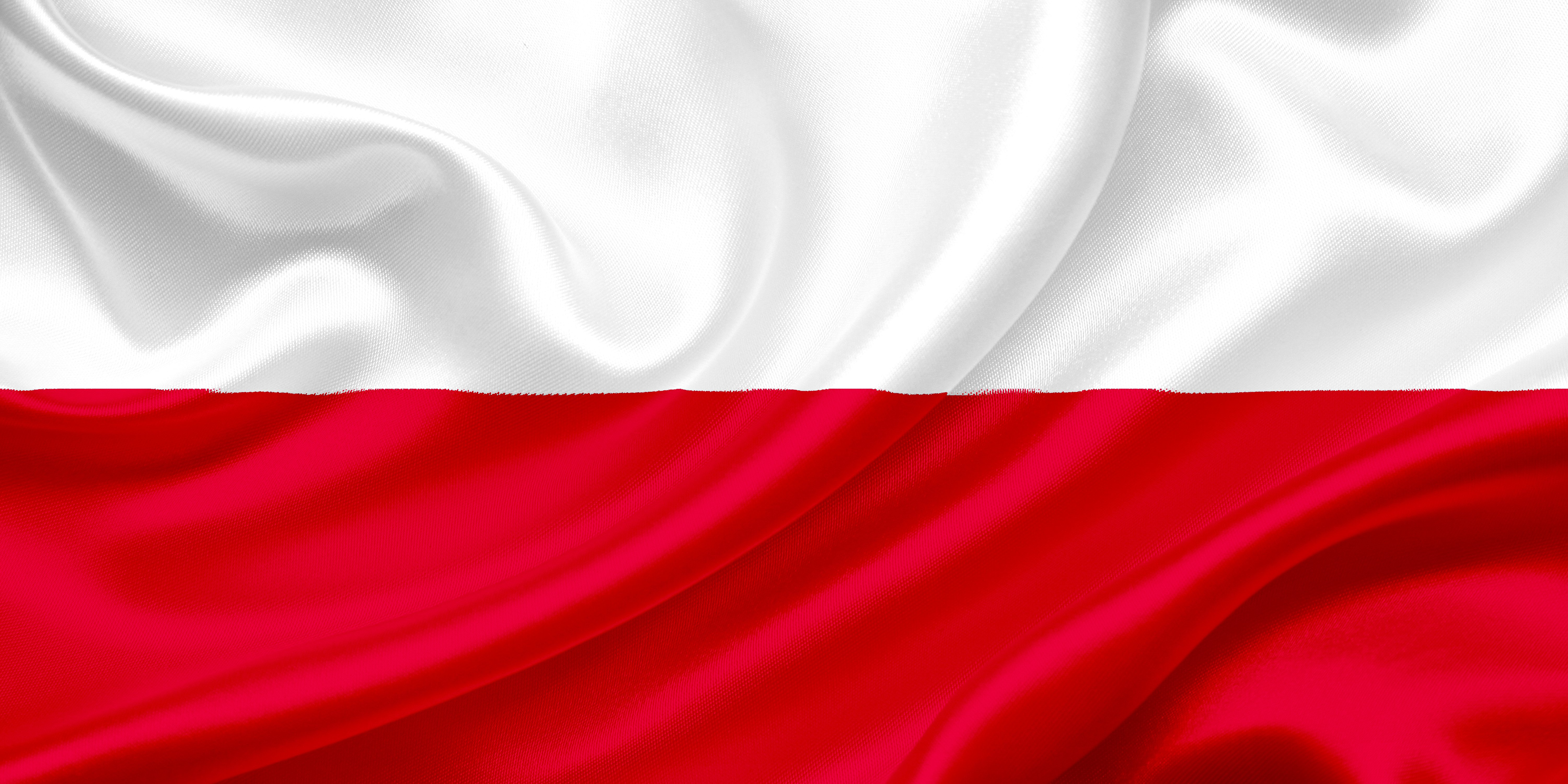 Me meaning of polish flag - 12 Polish Composers You Should Know Who Aren T Chopin
