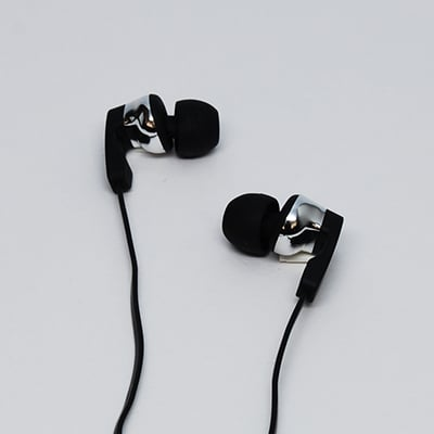 we tested earbuds ranging from 9 99 to 999 95 to find the best