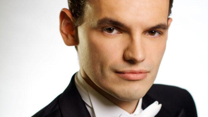 Adam Zukiewicz, Piano