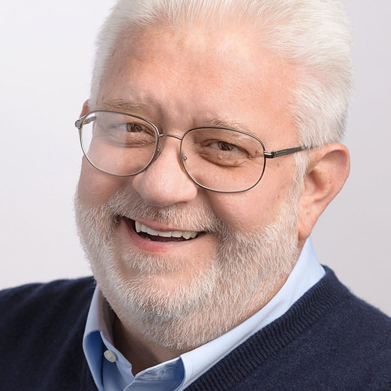 Carl Grapentine