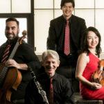 Civitas Ensemble