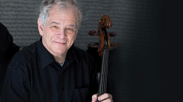 Joel Krosnick