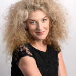 Maggie Clennon Reberg