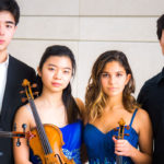Vieira String Quartet