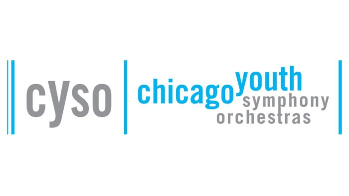 Chicago Youth Symphony Orchestras Class of 2021