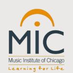 Music Institute of Chicago / MIC
