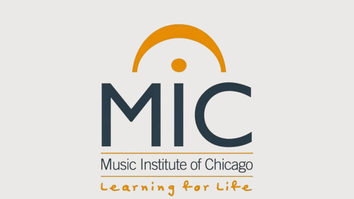 Music Institute of Chicago / MIC