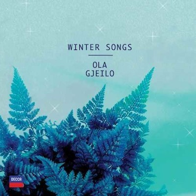 it includes new arrangements of familiar christmas carols to create a warm sense of home through soaring melodies and rich harmonies - Classical Christmas Songs