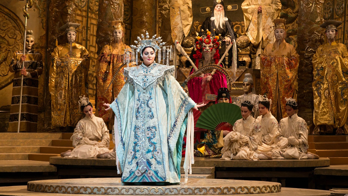 opera in the orient: 11 operas set in asiaasian and non-asian