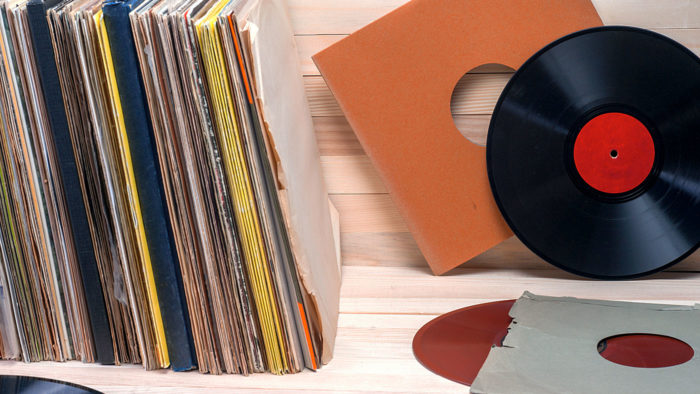 5 classical recordings everyone should hear (that sound better on vinyl)